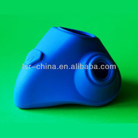 gas mask,laryngeal mask airway,silicone oxygen mask