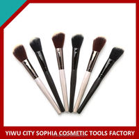 Best Prices Latest long lasting face cosmetic brushes from China