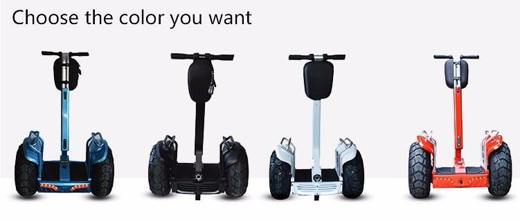 patinete electrico 1000w , li ion battery electric scooter