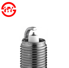 IFR6T-11 Nickel <strong>spark</strong> <strong>plug</strong> for Japanese car