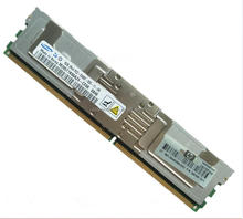 sec chips ram server-DDR2 8GB 240 Pin part number M395T1K66AZ4-CE66 0941