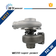 Weifang HX35 6754828010 turbocharger electric wholesale