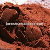 natural cocoa powder price fat 10-12%