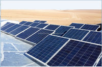 2KW 3KW 5KW use solar generators for sale / 2KW solar off grid system /solar panel pakistan lahore 10KW