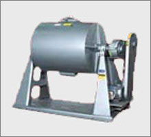 Mining grinding ball mill for ore cement clinker gypsum glass ceramic etc.