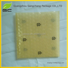 China suppliers Air bubble mailers plastic bags custom courier bags