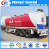 Hot sale 3 axles 40CBM/40M3/40000L Carbon steel oil liquid tank semitrailer,fuel tanker trailer for sale