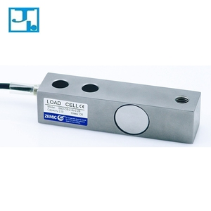 High Capacity Custom China Cheap Shear Load Cell 3 Ton