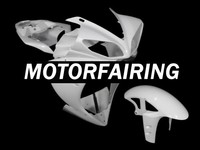 Fit For YZF1000 R1 09-11 ABS Motorcycle Fairing Kit Bodywork Sportbike Cowling