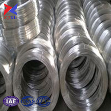 First grade aluminum welding wire price from china