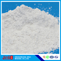 Coated Calcium Carbonate 98% Caco3 Powder Particle Size