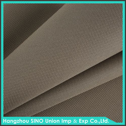 Recycle textile 100% polyester waterproof quick dry polyester fabric wholesale