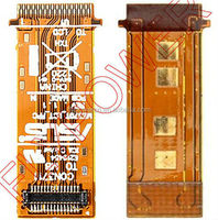For ASUS Google Nexus 7 LCD Screen Display Flex Ribbon Cable Flat Replacement
