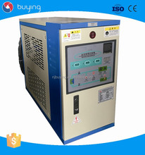 24 kw water heater mold temperature controller unit