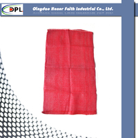 Inexpensive Products latest new design plastic mesh bags