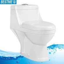 New arrival types china bathroom wc toilet sanitary