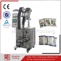 MD-60AF 1-100g chili powder milk powder bagging machines packaging equipment for sale