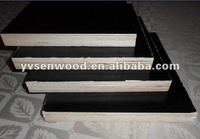 high quality density of marine plywood
