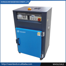 Vacuum Dryer Type Vacuum Drying Cabinet Equipment