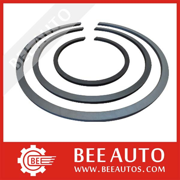 Toyota Engine Parts K 3K 4K Piston Ring