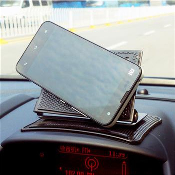 2014 Custom Cheap sticky anti slip pad for car