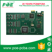 shenzhen power bank pcb assembly pcba manufacturer