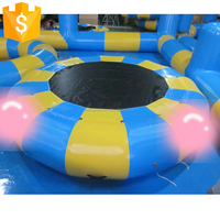 water sports equipment, inflatable water sports products, water sports