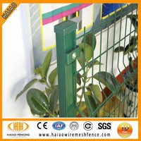 Hebei China professional high quality post pallet/galvanized steel post cap/fence post for sale