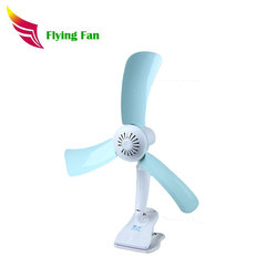 Mini fans electric standard national electric clip table stand mini fan