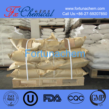 Calcium triple superphosphate TSP Cas 65996-95-4 Specilized factory with favorable price