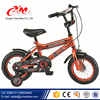18 inch boys bike/toy baby bicycle wholesaler/kids bikes moto without pedals