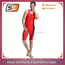 Stan Caleb specialized lycra triathlon suits compression tri suits,tri suit triathlon clothing