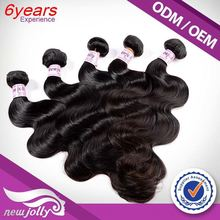 Free Sample Cuticle Fast Shipping Yiwu Human Hair