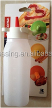 Cake Decorating Bottle
