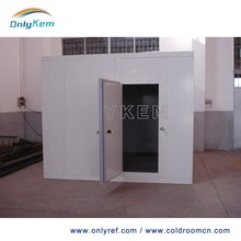 walk in cooler panel manufacturer for onion