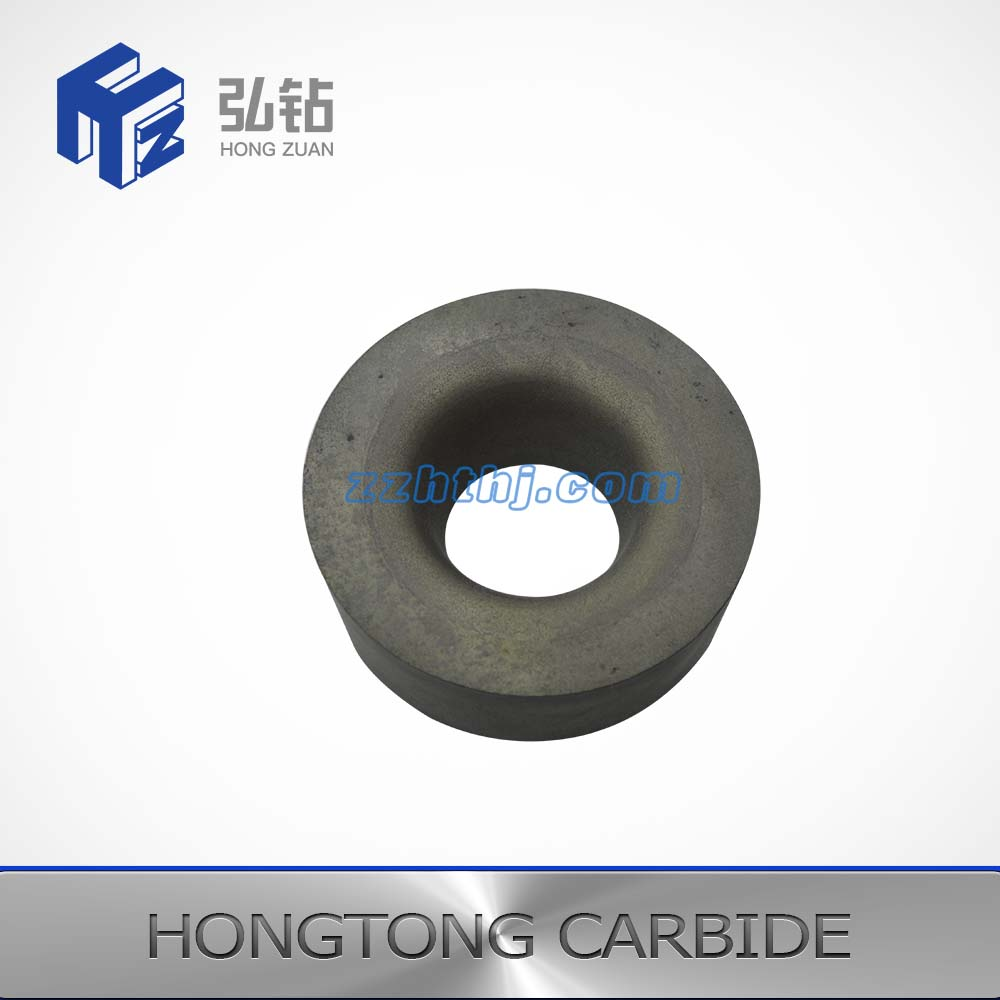 Factory price Tungsten Carbide Mandrels And Floating Plugs