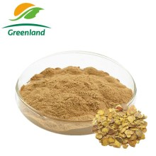 Facotry Supply 100% Natural Rhizoma Corydalis Extract with Tetrahydropalmatine 98%