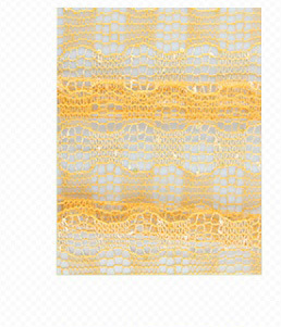 Eco-Friendly Colorful Luxury Super Soft Guipure Lace Fabric,Cheap Lace Fabric