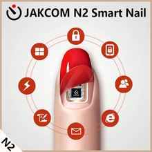 Jakcom N2F Smart Nail 2017 New Product Of Artificial Fingernails Glue Stick For Kids Acrylic Nail Tips Stiletto Tip