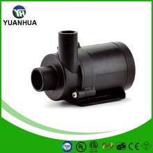 12V Brushless Submersible Water DC Pump Used for Coffee Maker