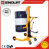 2015 SINOLIFT DY350B Portable Manual Oil Drum Lifter with CE