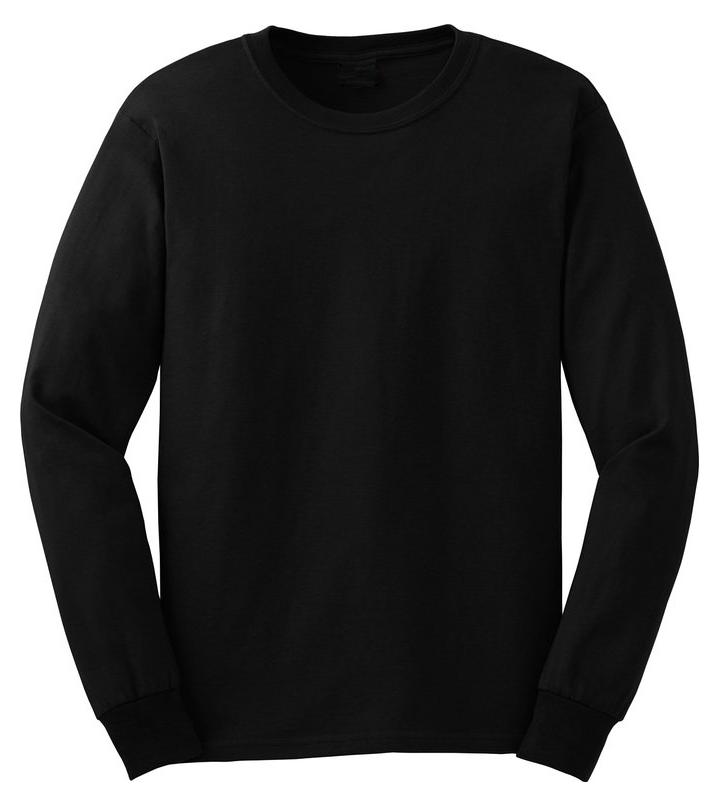 Wholesale t shirts long sleeve men 39 s ultra cotton long for Wholesale t shirts american apparel
