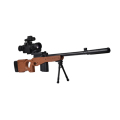 D-W1093 BEST night vision rifle scope Generation 1 D-W1093