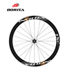 "Borita High Quality 29"" wheelset carbon bicycle wheelsets"