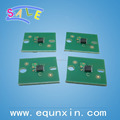 SB310 one time chip for Mimaki SB310 TS500-1800 printer one time chip
