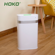 Wholesale mini size portable OEM&ODM air purifier