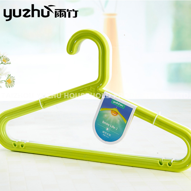 Compact Low Price China Made Clothes Hanger
