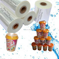 POF Heat Shrink Cup packing film