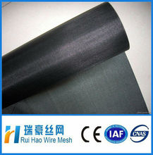 screen window inserts/fiberglass window screen