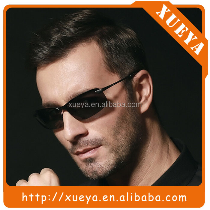 High quality Fashion Chinese famous brand Veithdia sunglasses